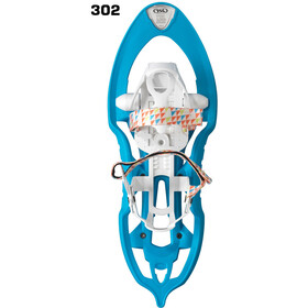 TSL 302 Freeze SnowShoes Kinder danube